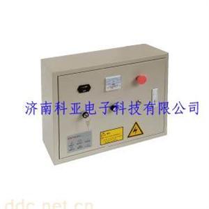 电动平板车专用控制箱
