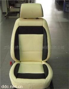 通用车型高品质汽车座套