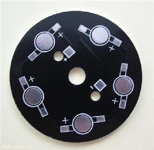 PCB,线路板,电路板,铝基板生产