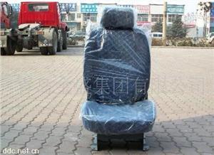 新大威汽车座椅