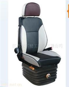 安全可靠汽车司机座椅