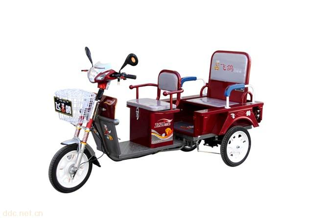 电机电动图片 电动三轮车电机接线图,电动自行车电机构造图 高清图片