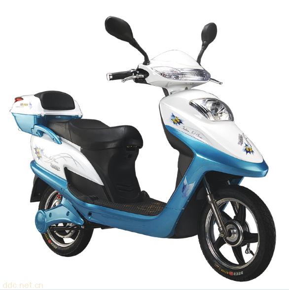 无锡电动车塑件配套_天宇电动车塑件-无锡市风速电动车配套有限公司
