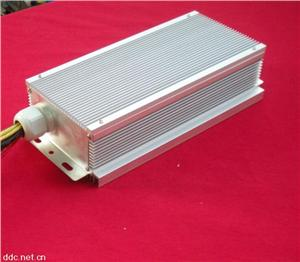 TYM系列电动平板车控制器