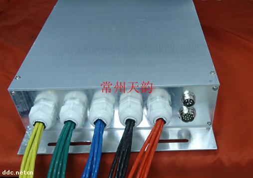 永磁无刷电机控制器, 电动汽车控制器及电机维修