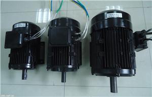 直流减速电机,液压油泵电机,直流电动机