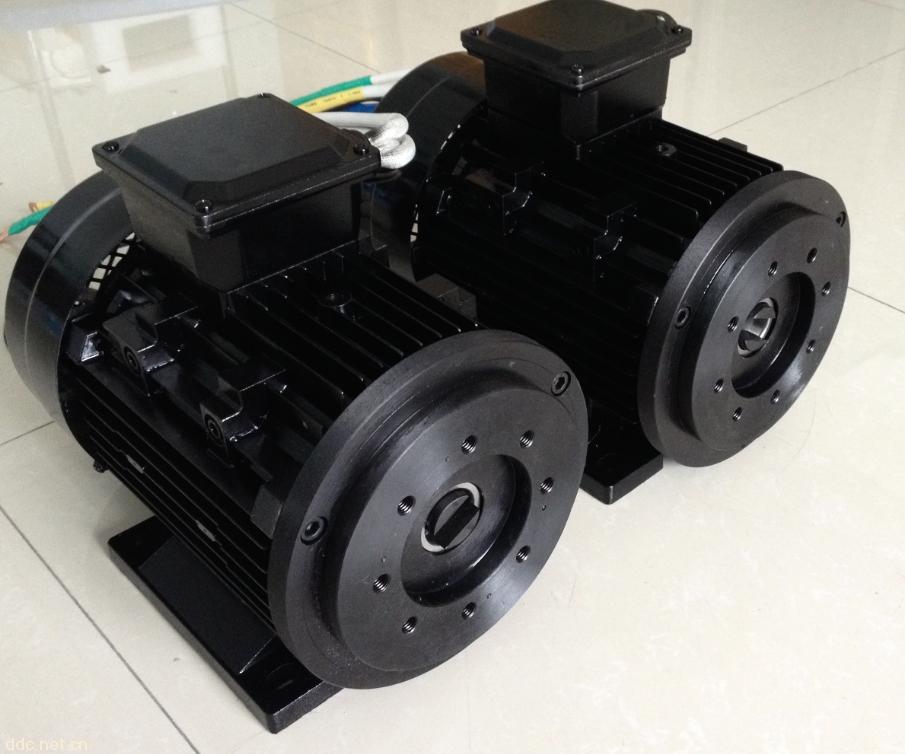 液压油泵电机,汽车油泵电机图片