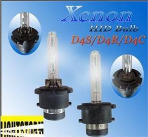 菲力拉D4S/D4R/D4Chid氙气灯泡