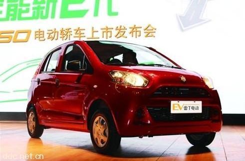 电动汽车价格及图片 电动汽车价格表图片 电动汽车价格图片高清图片