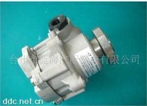 帕萨特B4H型助力泵
