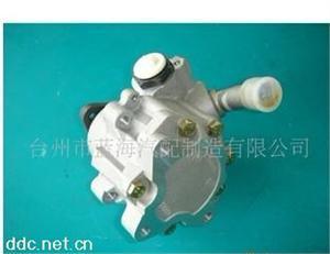 奥铃483汽车助力泵助力器