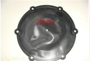CNG优质橡胶膜片密封件