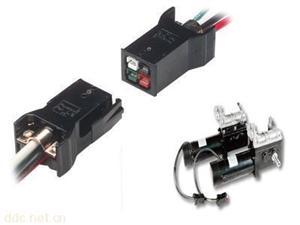 电动车,蓄电池,电机快速插头