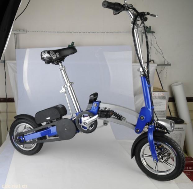 电动自行车,折叠自行车招商
