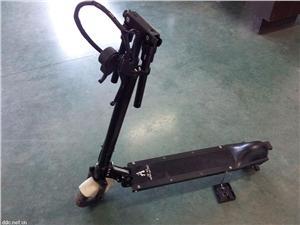 电动滑板车,电动滑板车招商加盟