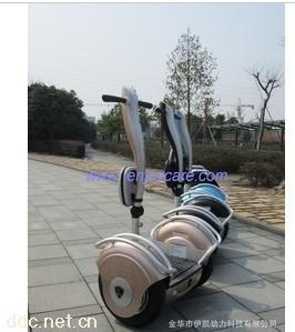 自动平衡电动车价格_两轮自平衡电动车产品中心自动化产品自动