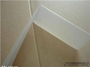 透明热缩管