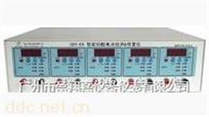 五路电动车电池修复仪CD5-F