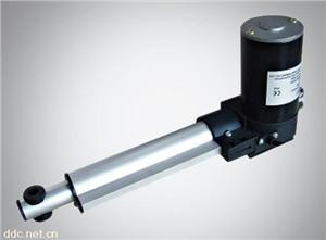 TLH002电动推杆 车载椅用电动升降