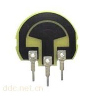 节气门位置传感器电阻片028