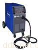 MIZ-215气保护焊机