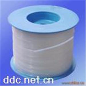 国产聚四氟乙烯(PTFE)热缩管