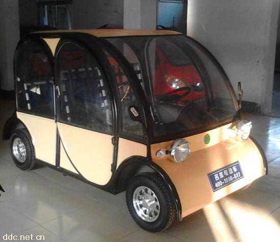 基本参数 产品类型:电动汽车电动观光车  型号:sslgg002  整车
