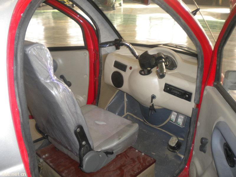 供應新款 時風d101電動汽車圖片 ,供應新款 時風