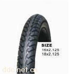 胶南厂家直销电动车轮胎,电动车真空胎16*3.0