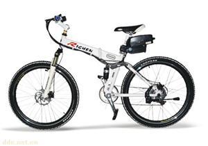 日辰锂电车-山地款,风神-1,锂电池招商,最好的锂电车