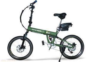 日辰锂电车-休闲款,锂电池助力车,锂电车招商,最好的锂电车