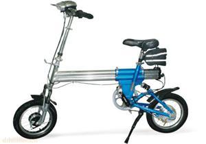日翔锂电车-灵韵,锂电车招商,最好的锂电车,锂电池助力车