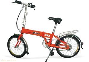 日翔锂电车-红豆 锂电车招商 最好的锂电车 锂电池