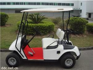 成都电动休闲车, 自贡电动高尔夫球车, 攀枝花电动看楼车