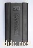 48V-E电动车充电器外壳,充电器外壳,郑州厂家直销