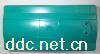 电动自行车充电器外壳48V-郑州厂家直销-充电器外壳08