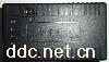 电动自行车充电器外壳48V,郑州厂家直销塑胶壳019
