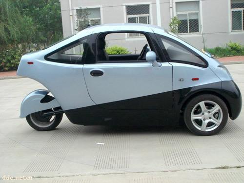 四轮电动小汽车,微型电动小汽车