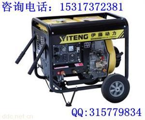 柴油焊机,发电焊机,电焊两用机