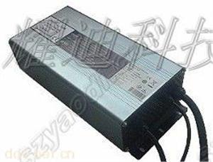 电动车蓄电池充电器,电瓶车充电器,电动车电瓶充电机