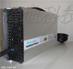 48V铅酸蓄电池充电器,48V蓄电池充电器