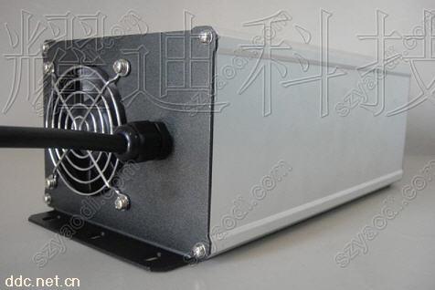 96v全智能蓄电池充电器,60v电瓶充电器