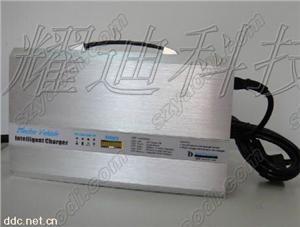 36V25A充电器,36V30A充电器,36V50A充电器