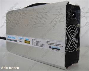 24V25A铅酸蓄电池充器,24V30A/60A充电器