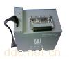 安全可靠磷酸铁锂电池