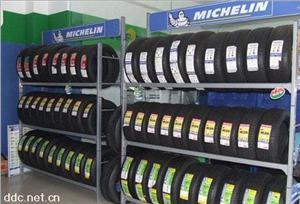 米其林轮胎价格表 米其林轮胎报价表 米其林轮胎型号