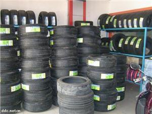 正新正新卡客车轮胎 正新轮胎价格表