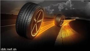 马牌Contitech马牌卡客车轮胎 马牌轮胎价格表
