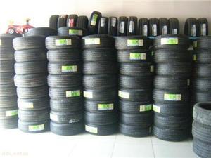 回力轿车轮胎 回力轮胎价格表