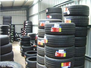 佳通佳通卡客车轮胎佳通轮胎价格表